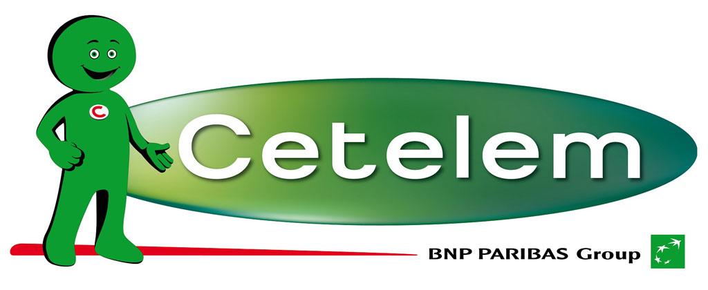 Llega a fin de mes con Cetelem