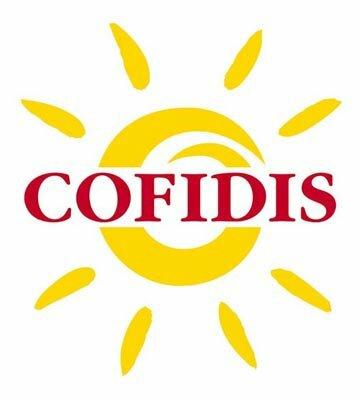 Los créditos rápidos de Cofidis