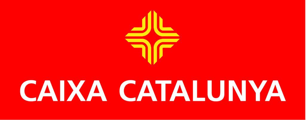 Préstamo Personal con Caixa Cataluña