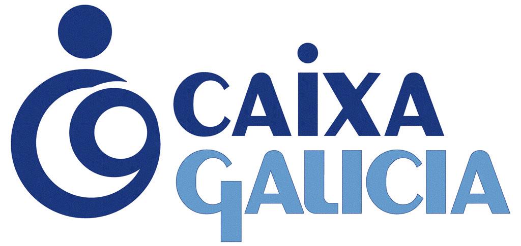 Caixa Galicia te devuelve el 5% durante el verano